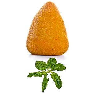 arancina-agli-spinaci