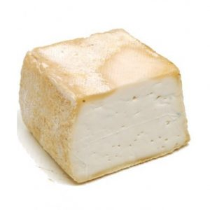 pasta fresca ripiena di formaggi