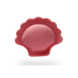 Ischia shells