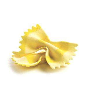 papillons citron