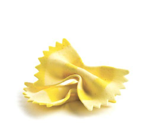 Zitronenschmetterlinge