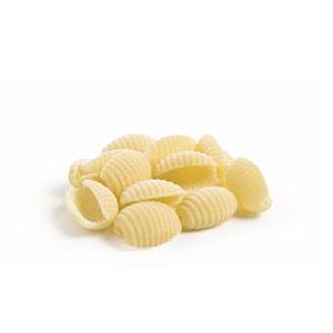 pequeño gnocchi de Bari