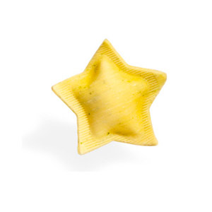 Capri's stars with marjoram