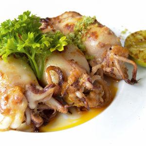 calamari-ripieni