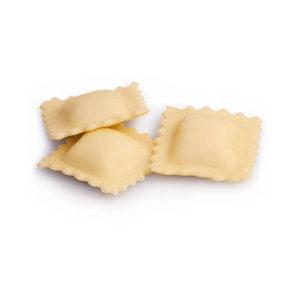 ravioli-gamberi-e-burrata-di-andria