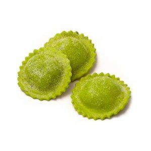 ravioli-ripieni-broccoli-e-baccala