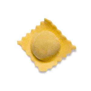 ravioli-vegan-tofu-e-spinaci