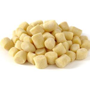 Potato Chicche