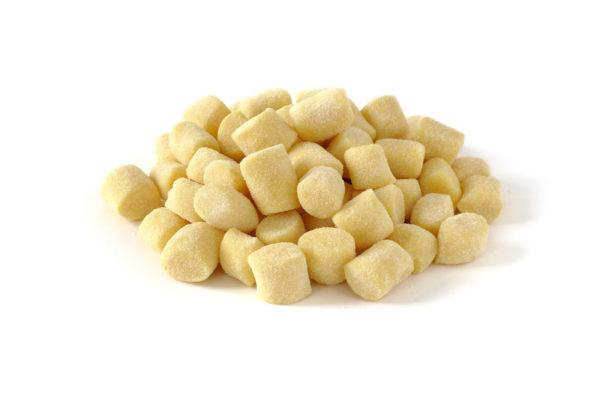 Chicche de patata