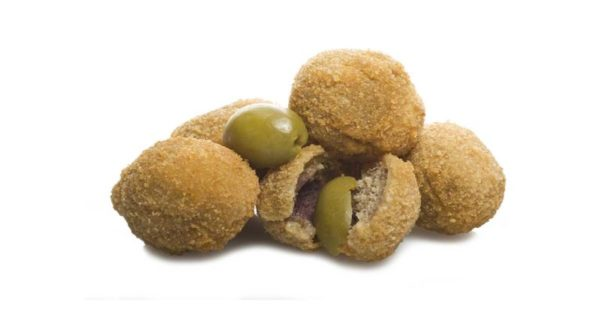 olive-ascolane-ripiene