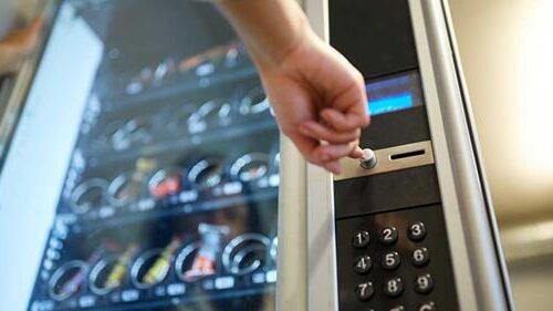 ivs-italia-vending-machine