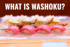 What-is-Washoku