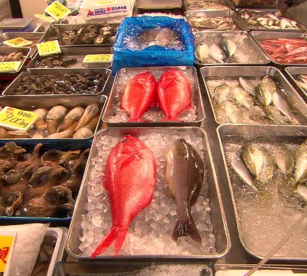 mercato-ittico-di-tsukiji