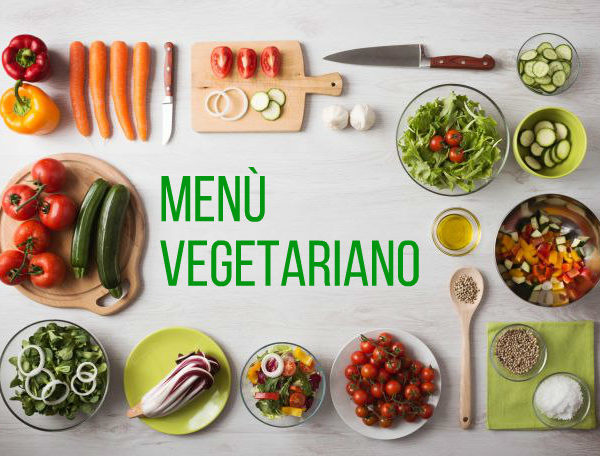 menu-vegetariano