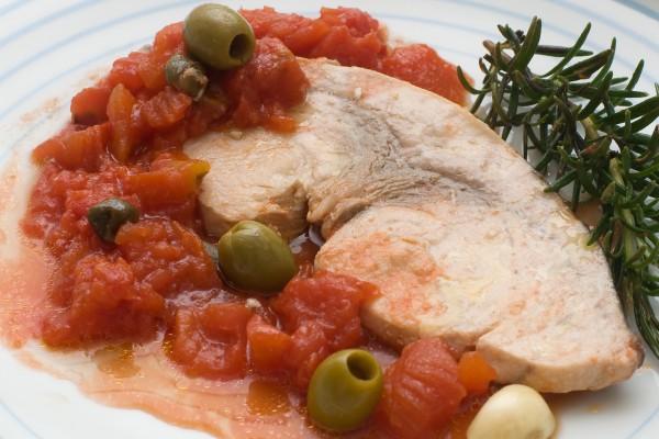 pesce-spada-alla-siciliana