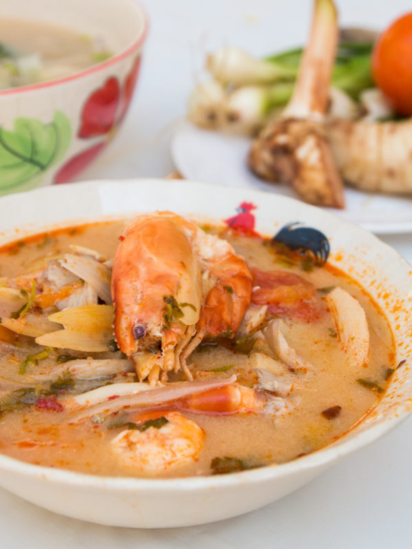 thai-tom-yum-goong-recipe-6-X3