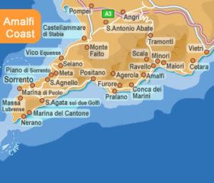 amalfi-coast-map