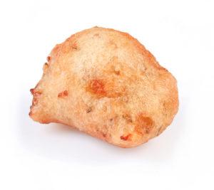 frittella patate rosmarino