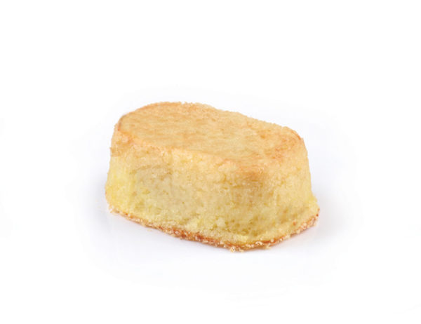 Gateau de patatas