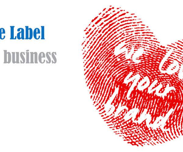 private-label (1)