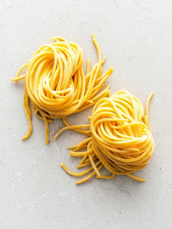 spaghetti-chitarra-recipe