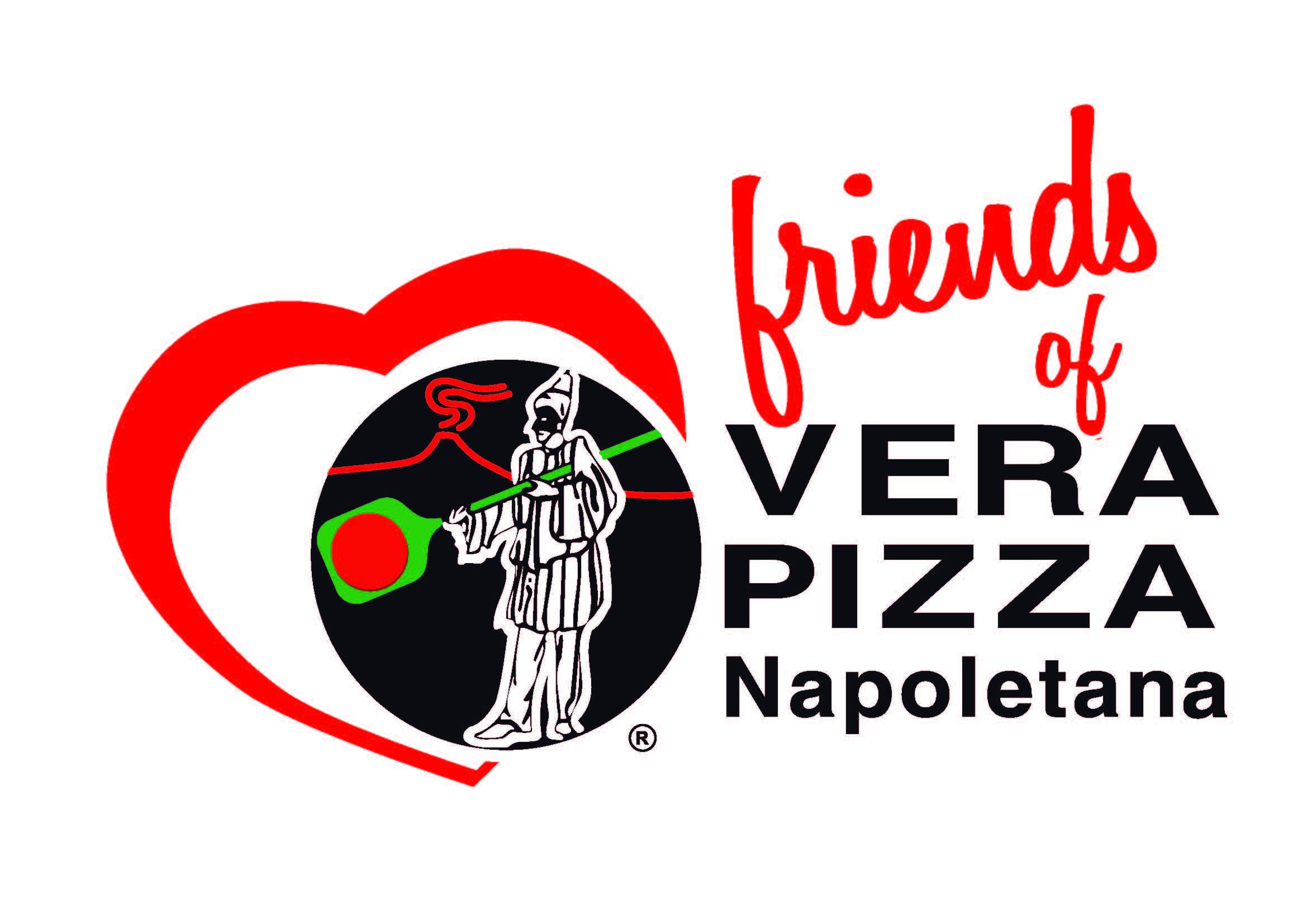 Club-Logo-vera-pizza-napoletana