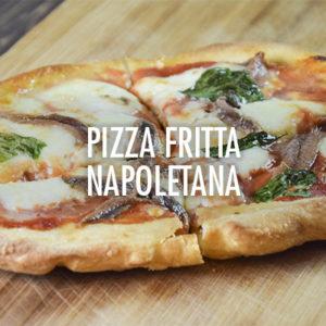 PIZZA-FRITTA-NAPOLETANA-1