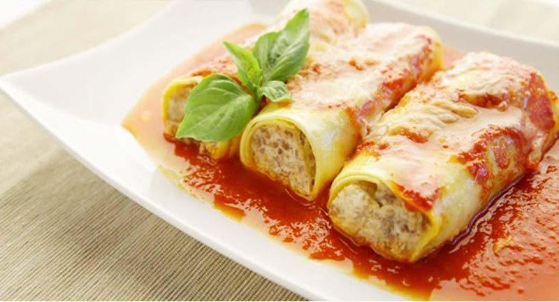 piatti pronti cannelloni-alla-napoletana