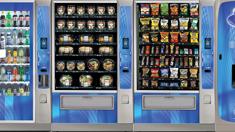 vending machines j-momo