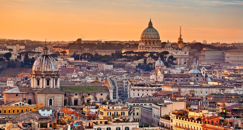Panorama-d-Roma.jpg