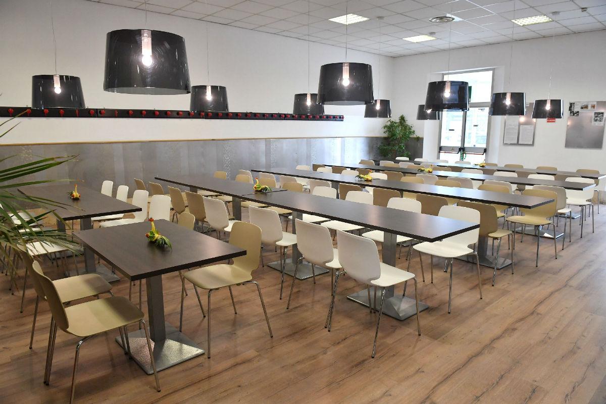ristorante-aziendale