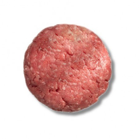 hamburger-di-fassona-