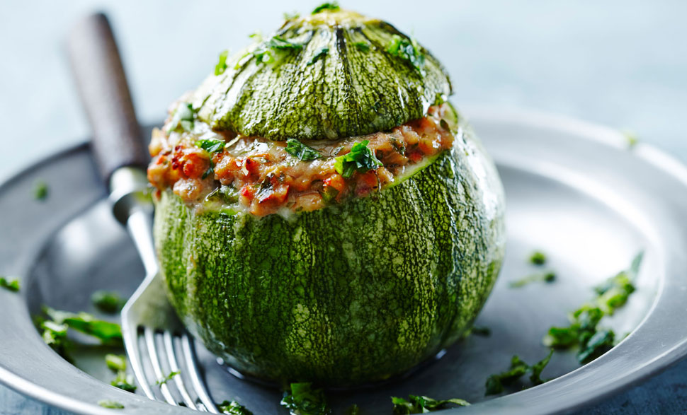 courgettes-rondes-farcies