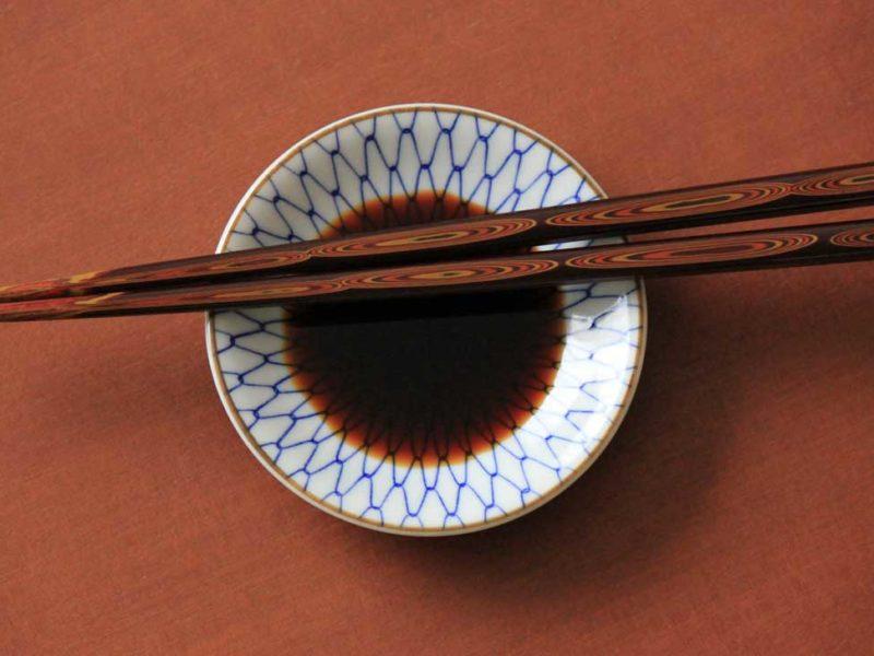 condimenti giapponesi