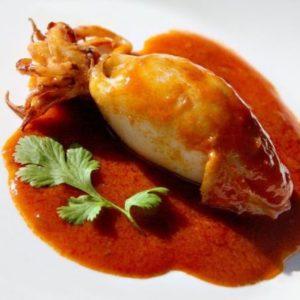 calamari-ripieni-al-pomodoro-alla-siciliana