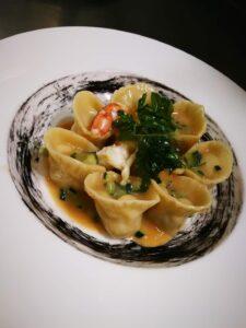 roma-mazara chef luca malacrida