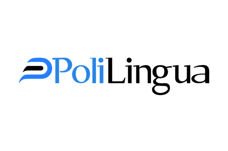 PoliLingua.com truffe on line
