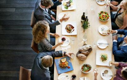 ristorante aziendale interno , mensa aziendale , jmomo