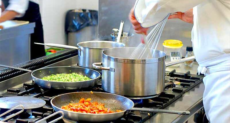 chef-in-cucina